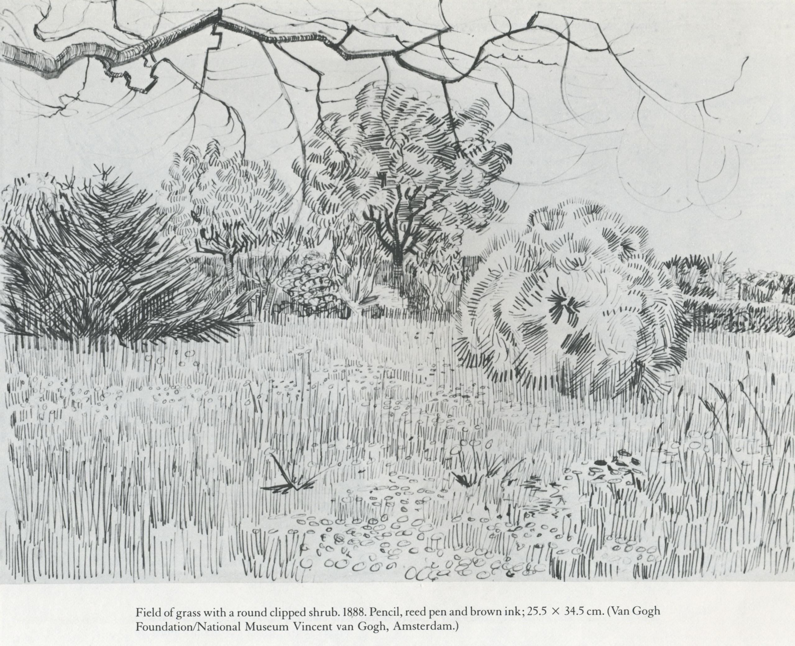 curkovicartunits make you mark line drawings